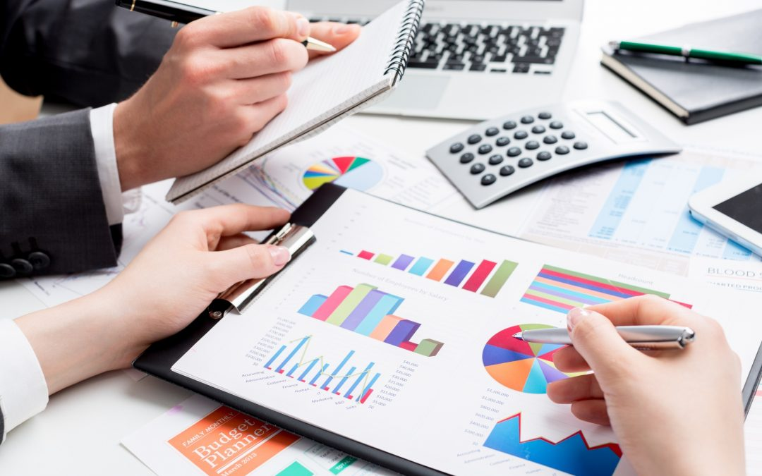 13 Accounting Tips for Small Businesses to Keep the Books Balanced