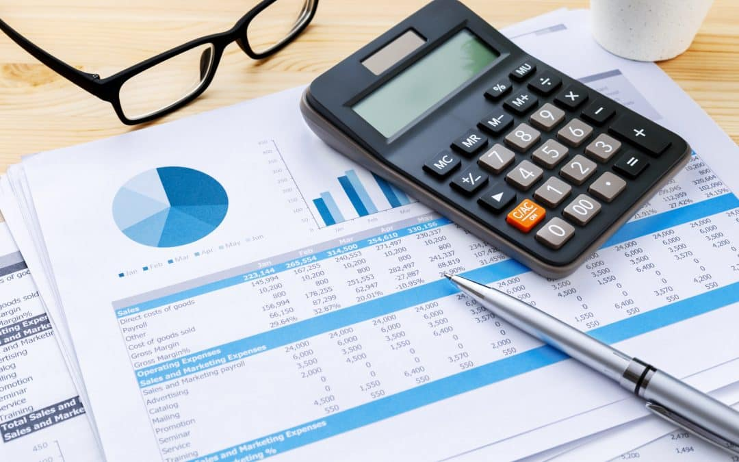 Accounting 101: How to Use QuickBooks to Manage Your Small Business Finances